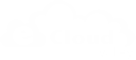 eCloudvalley|1st AWS Premier Consulting Partner in GCR Retina Logo
