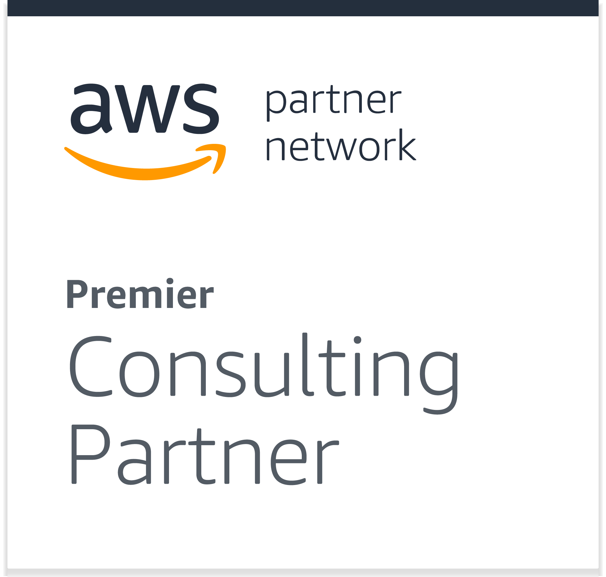 About Us | eCloudvalley|AWS Premier Consulting Partner