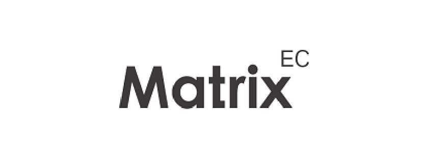 Case Study - Matrix