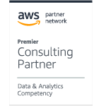 Data and Analytics Competency