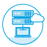Our cloud solutions-Serverless