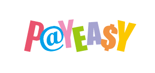 Our Customers - Payeasy