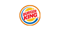 Our Customer - BurgerKing