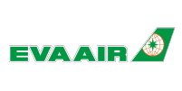 Our Customer - EVAAIR