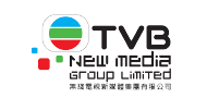 Our Customer - TVBNMG